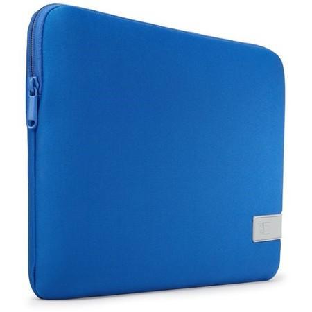 """Pouzdro Case Logic Reflect REFMB113CB na 13"""" Macbook Pro - modré,"""