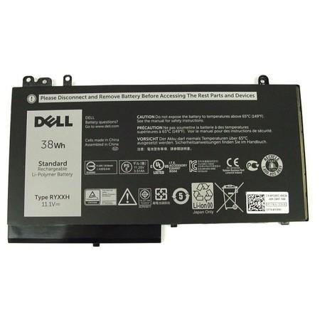 Baterie Dell 451-BBLJ, 451-BBLJ