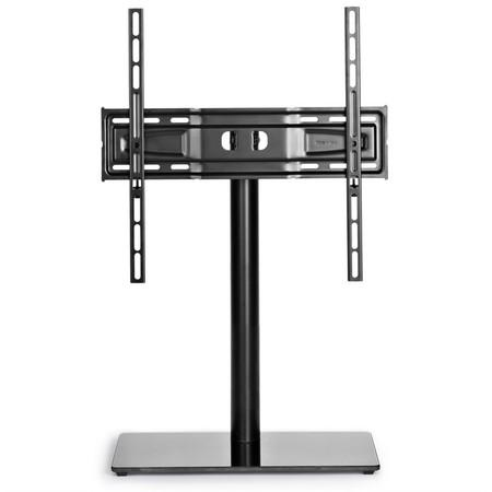 """Držák TV Meliconi STAND 400 pro úhlopříčky 32"""" až 55"""", nosnost 30 kg,"""