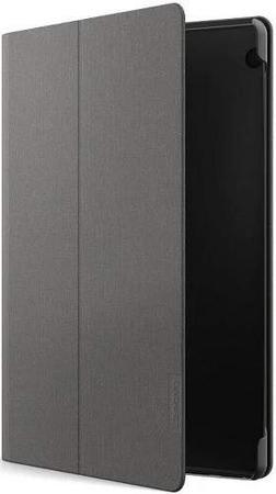 Lenovo TAB M8 FHD Folio Case (BLACK) = černé flipové pouzdro