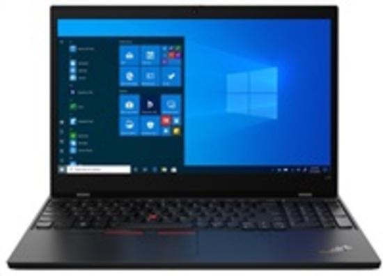 Lenovo ThinkPad L15 20U3000NCK, 20U3000NCK