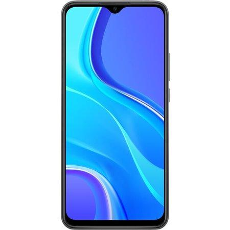 XIAOMI Redmi 9 3GB/32G Carbon Grey