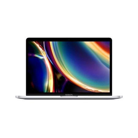MacBook Pro 13`` i5 2.0GHz/16G/1T/TB/SK/Silver, MWP82SL/A