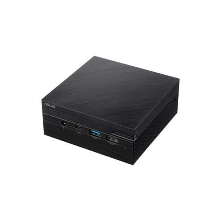 Asus Mini PN40 90MS0181-M05330, 90MS0181-M05330