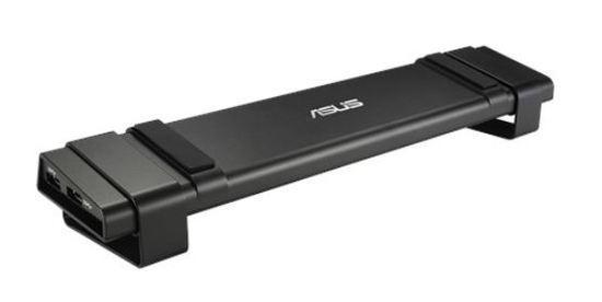 ASUS USB 3.0 Univerzální dokovací stanice HZ-3A PLUS , 90XB05GN-BDS000