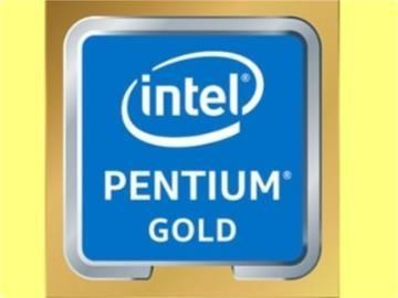 INTEL Celeron G5900 3.4GHz/2core/2MB/LGA1200/Graphics/Comet Lake, BX80701G5900
