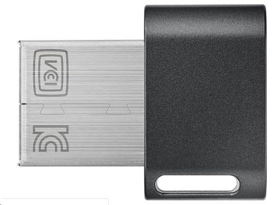 Samsung USB 3.1 Flash Disk Fit Plus 128 GB