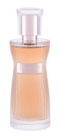 Parfémovaná voda Repetto - Dance with Repetto 60 ml