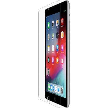 Belkin SCREENFORCE temperované sklo Apple iPad Mini (2019)