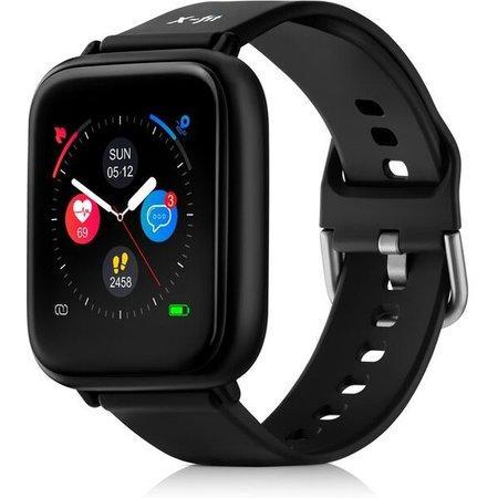 Niceboy X-Fit Watch chytré hodinky