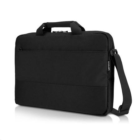 "LENOVO brašna ThinkPad 15.6"" Basic Topload, 4X40Y95214"