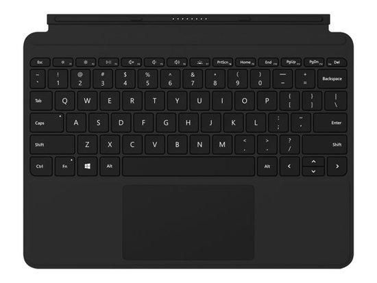 Microsoft Surface Go Type Cover KCM-00013
