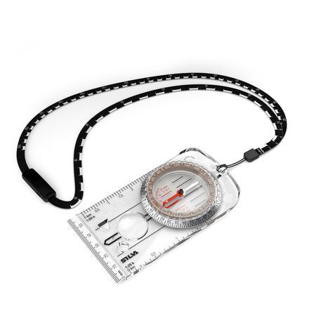 Kompas SILVA 3S-360/6400 Celke Default