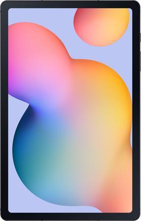 Samsung Galaxy Tab S6 Lite Wi-Fi 4GB/64GB SM-P610NZAAXEZ šedý