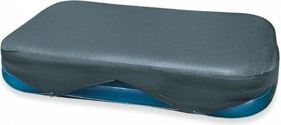 INTEX 58412 krycí plachta na bazén 305 x 183cm