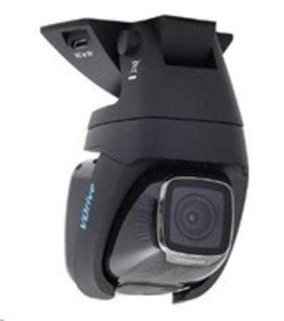 Pelitt kamera do auta VDrive, černá