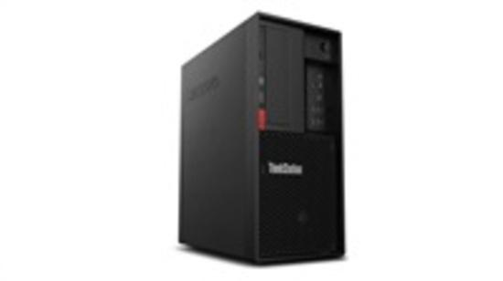 Lenovo ThinkStation P330 gen2 i5-9400/8GB/256GB SSD/integrated/Tower/Win10PRO/3y Ons, 30CY006TMC