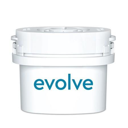 Náhradní filtr Hyundai EVO1PLUS