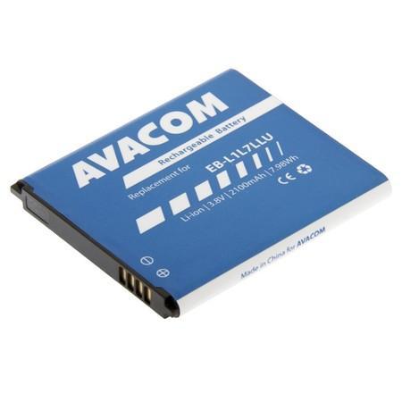 Baterie Avacom GSSA-I9260-2100 2100mAh - neoriginální