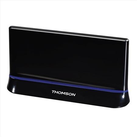 Thomson ANT1487 aktivní pokojová DVB-T/T2 anténa