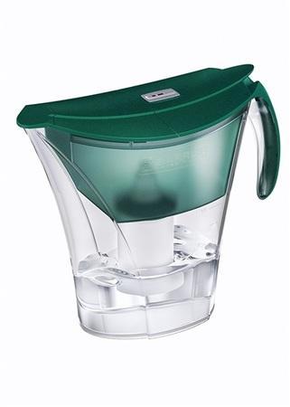 BARRIER Smart filtrační konvice na vodu, zelená
