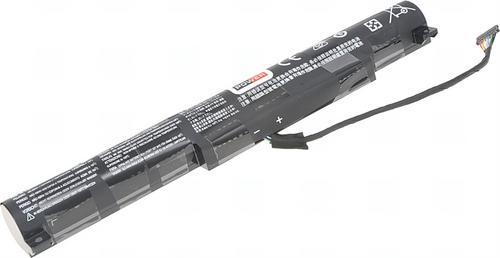 T6 POWER Baterie NBIB0143 NTB Lenovo, NBIB0143