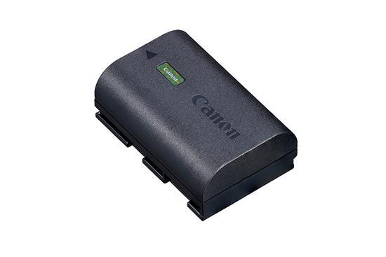 Baterie Canon LP-E6NH