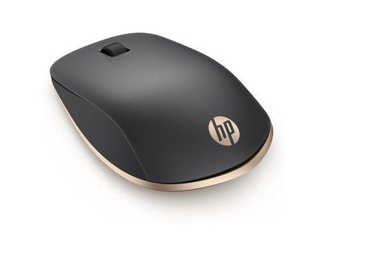 HP Z5000 Wireless Mouse W2Q00AA, W2Q00AA#ABB