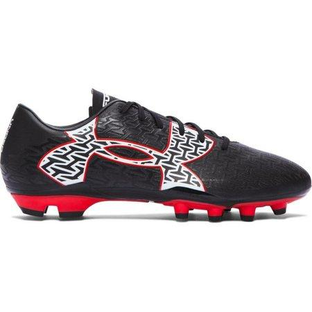 Under Armour CF Force 2.0 FG, 006, 10,5