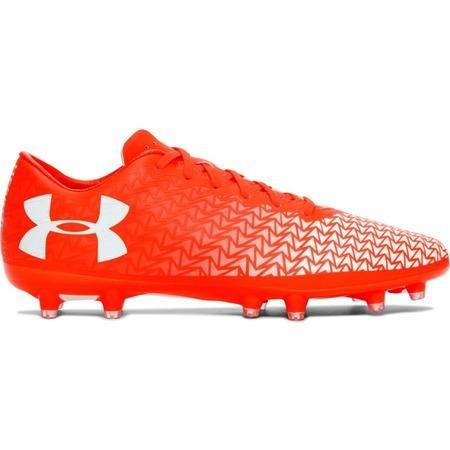 Under Armour CoreSpeed Force 3.0 FG, 611, 8,5
