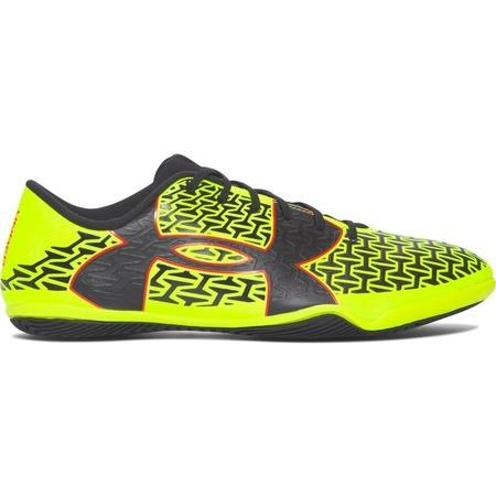 Under Armour CF Force 2.0 ID, 734, 9,5