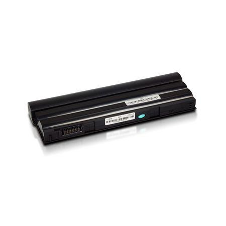 WE baterie EcoLine Dell E6420 11.1V 6600mAh, 10048BO