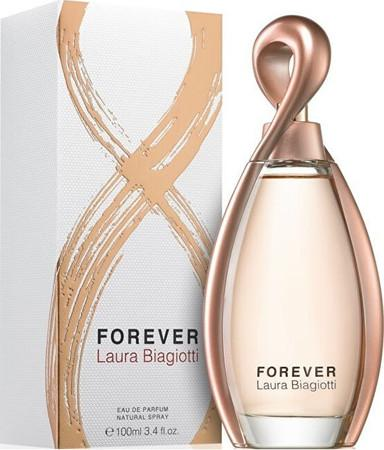 Laura Biagiotti Forever - EDP 30 ml