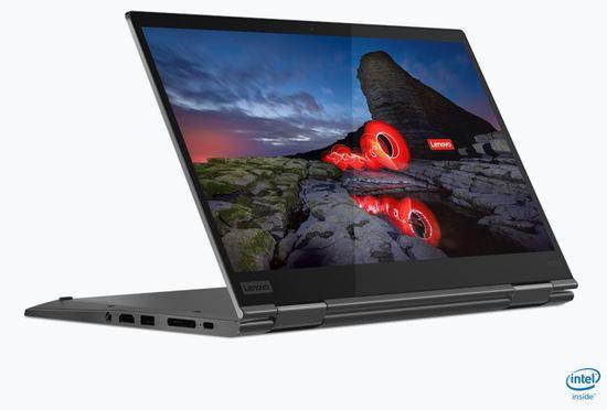 TP X1 Yoga 5 14UHD/i7-10510U/16GB/1TSSD/LTE/W10P