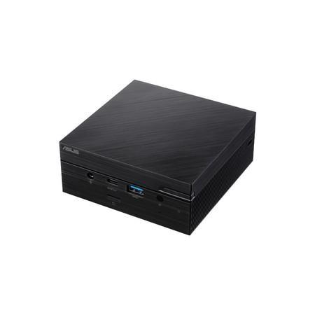 Asus Mini PN50 90MR00E1-M00150, 90MR00E1-M00150