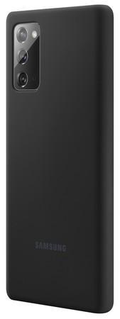 Pouzdro Samsung EF-PN980TB černé