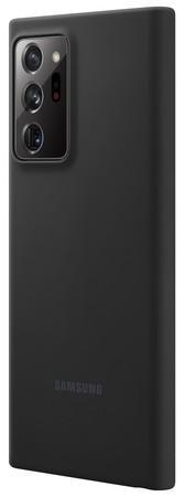 Pouzdro Samsung EF-PN985TB černé