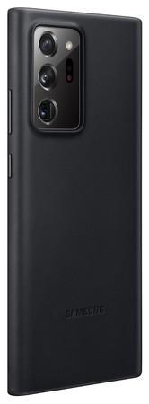Pouzdro Samsung EF-VN985LB černé