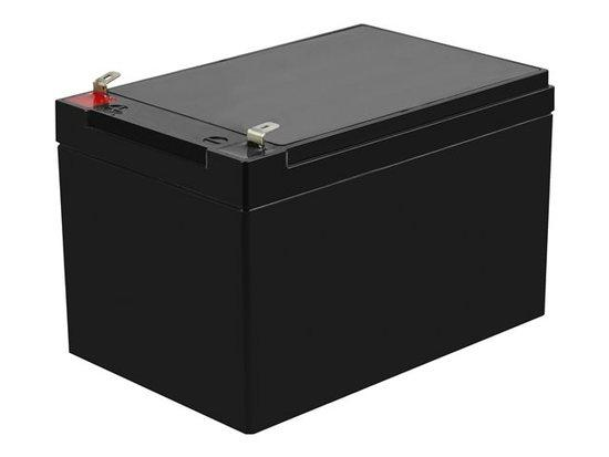 GREEN CELL Baterie AGM 12V 14Ah, AGM08
