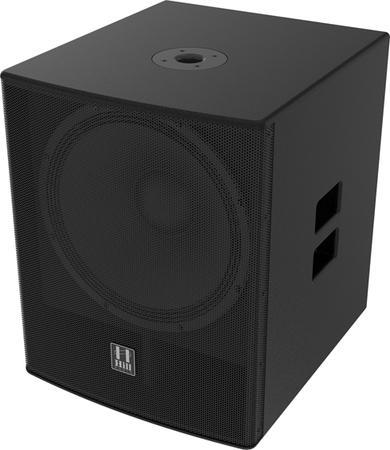Hill-audio SWA1510