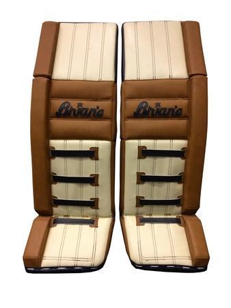"""Betony Brian`s G-NETiK Pro II SR, Vintage, Senior, 35+2"""", BR1X"""