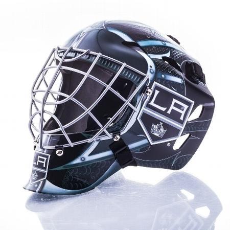 Maska Franklin Street Mini NHL, Los Angeles Kings