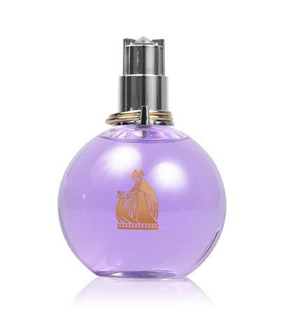 Lanvin Éclat d`Arpege parfémovaná voda 100ml Pro ženy TESTER