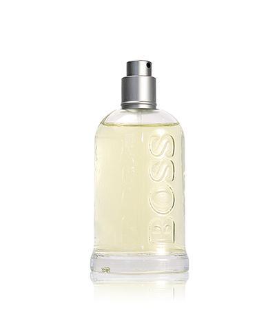Hugo Boss Boss Bottled toaletní voda Pro muže 100ml TESTER