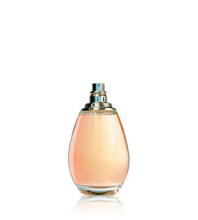Parfémovaná voda Christian Dior - J´adore Voile de Parfum , TESTER, 100ml