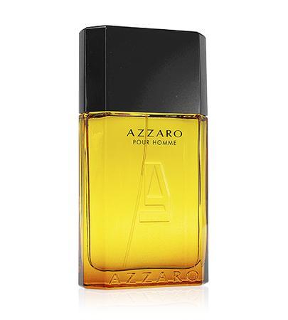 Azzaro Pour Homme toaletní voda 100ml Pro muže TESTER
