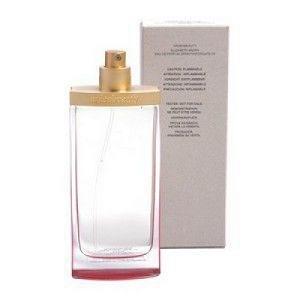 Elizabeth Arden Arden Beauty parfémovaná voda 100ml Pro ženy TESTER