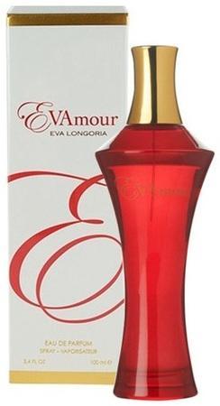 Eva Longoria EVAmour parfémovaná voda 100ml Pro ženy
