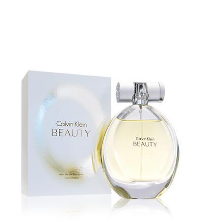 Calvin Klein Beauty parfémovaná voda 100ml Pro ženy