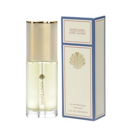 Estée Lauder White Linen parfémovaná voda 60ml Pro ženy